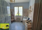 Vente Maison 5 pièces 132m² marennes - Photo 12