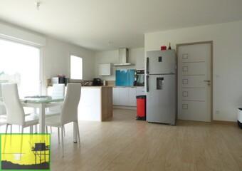 Vente Maison 4 pièces 92m² Les Mathes (17570)