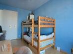 Vente Appartement 4 pièces 67m² Saint-Étienne (42000) - Photo 14