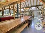 Sale House 10 rooms 360m² SÉEZ - Photo 1