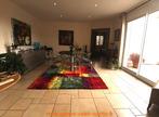 Vente Maison 6 pièces 132m² Montélimar (26200) - Photo 3