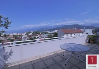 Sale Apartment 5 rooms 106m² Grenoble (38000) - Photo 1