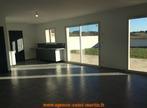 Vente Maison 6 pièces 96m² Savasse (26740) - Photo 5