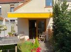 Sale House 6 rooms 142m² Étaples sur Mer (62630) - Photo 1