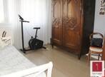 Sale Apartment 3 rooms 74m² Saint-Égrève (38120) - Photo 11