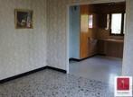 Vente Maison 5 pièces 150m² Saint-Égrève (38120) - Photo 7