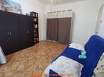 Vente Maison 6 pièces 160m² Le Teil (07400) - Photo 13