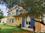 Vente Maison 7 pièces 127m² Montélimar (26200) - Photo 1