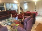 Sale House 20 rooms 670m² Beaurainville (62990) - Photo 3