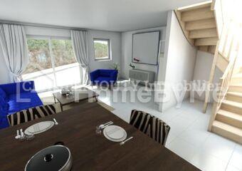 Vente Maison 5 pièces 113m² Poisat (38320) - Photo 1