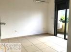 Vente Appartement 3 pièces 89m² Sainte-Clotilde (97490) - Photo 1
