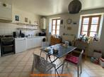 Vente Maison 4 pièces 130m² Montélimar (26200) - Photo 3