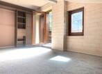 Vente Maison 6 pièces 160m² Bellevaux (74470) - Photo 4