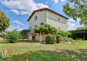 Vente Maison 7 pièces 150m² Veauche (42340) - Photo 1