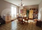 Vente Maison 5 pièces 76m² Auchel (62260) - Photo 4