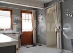 Vente Maison 4 pièces 91m² Houdain (62150) - Photo 2