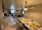 Vente Maison 4 pièces 80m² Bas-en-Basset (43210) - Photo 14