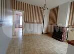 Vente Maison 9 pièces 95m² Montigny-en-Gohelle (62640) - Photo 3