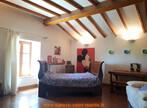 Vente Maison 430m² La Bégude-de-Mazenc (26160) - Photo 10