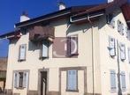 Location Appartement 2 pièces 28m² Thonon-les-Bains (74200) - Photo 9