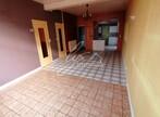 Vente Maison 6 pièces 126m² Merville (59660) - Photo 3