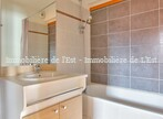 Vente Appartement 3 pièces 41m² Valmeinier (73450) - Photo 6