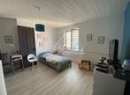 Vente Maison 4 pièces 103m² Haisnes (62138) - Photo 6