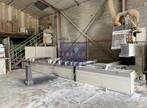 Renting Industrial premises 640m² Agen (47000) - Photo 3