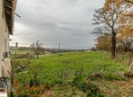 Vente Maison 6 pièces 142m² 20km de Pontcharra sur Turdine - Photo 18