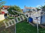 Vente Maison 3 pièces 68m² Drancy (93700) - Photo 11