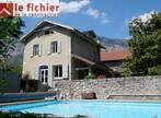 Vente Maison 5 pièces 160m² Montbonnot-Saint-Martin (38330) - Photo 2