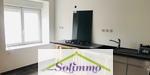 Vente Appartement 3 pièces 60m² Les Abrets en Dauphiné (38490) - Photo 3