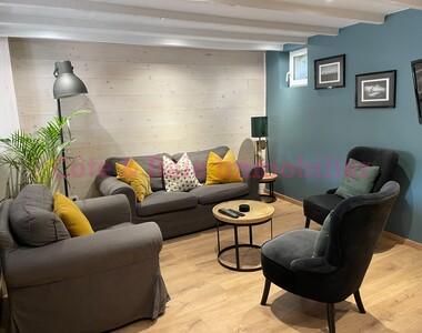 Sale House 4 rooms 96m² Saint-Valery-sur-Somme (80230) - photo