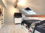 Vente Appartement 3 pièces 62m² La Roche-sur-Foron (74800) - Photo 5