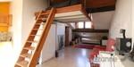Vente Appartement 1 pièce 29m² Grenoble (38000) - Photo 4