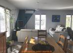 Vente Maison 6 pièces 140m² Sauzet (26740) - Photo 4