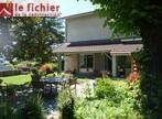 Vente Maison 5 pièces 160m² Montbonnot-Saint-Martin (38330) - Photo 1