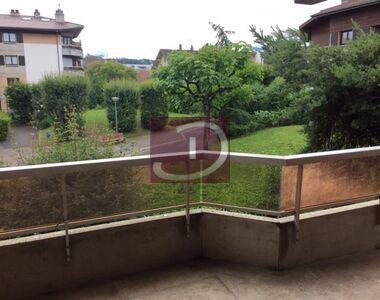 Location Appartement 3 pièces 67m² Thonon-les-Bains (74200) - photo