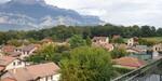 Vente Appartement 4 pièces 91m² Villard-Bonnot (38190) - Photo 13