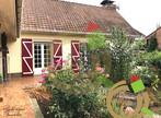 Vente Maison 6 pièces 166m² Douriez (62870) - Photo 1