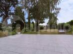 Vente Maison 8 pièces 125m² Douai (59500) - Photo 9