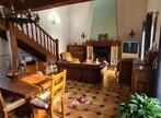 Sale House 6 rooms 190m² Cherisy (28500) - Photo 2