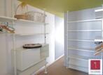 Vente Appartement 4 pièces 67m² Grenoble (38100) - Photo 10