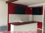 Location Appartement 4 pièces 92m² Saint-Jean-en-Royans (26190) - Photo 3