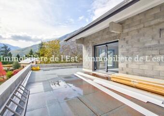 Vente Appartement 5 pièces 103m² La Chambre (73130) - Photo 1