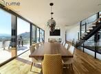Vente Maison 9 pièces 364m² Valence (26000) - Photo 25