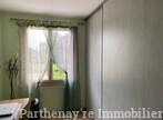 Vente Maison 5 pièces 134m² Parthenay (79200) - Photo 11