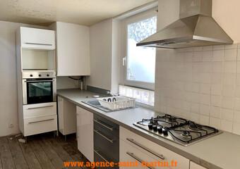 Location Appartement 4 pièces 76m² Montélimar (26200) - Photo 1