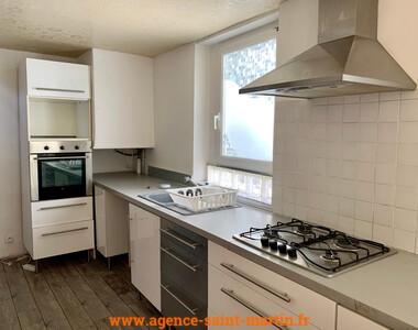 Location Appartement 4 pièces 76m² Montélimar (26200) - photo