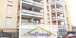 Vente Appartement 3 pièces 56m² Bron (69500) - Photo 1